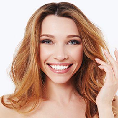 Veneers - Cosmetic Dental Gallery